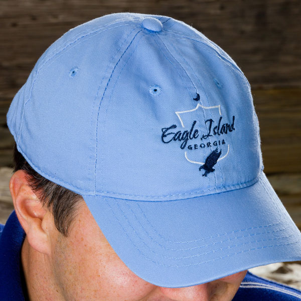 eagle_cap_blue