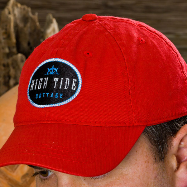 htc_cap_red